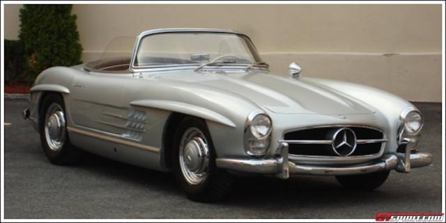 1958-mercedes-benz-300-sl-roadster