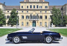 1961-ferrari-250-gt-swb-california-spider-navy-blue
