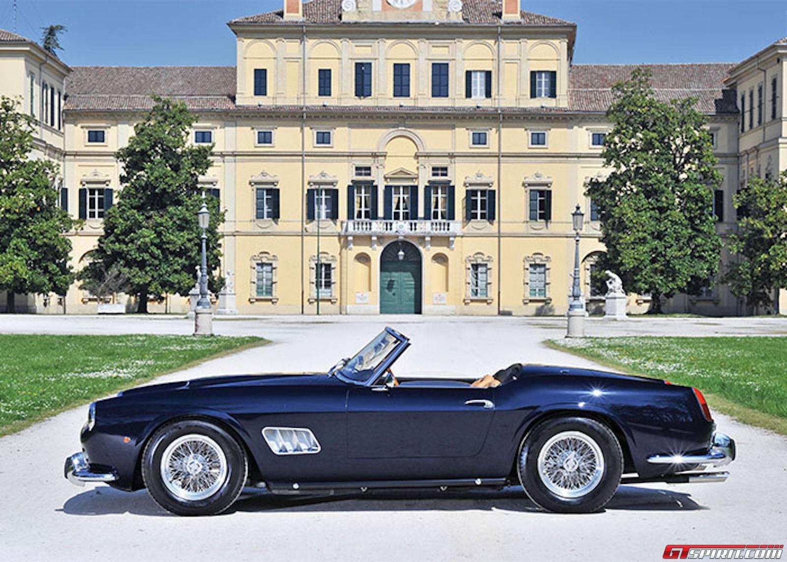Rm Sotheby S Villa Erba Auction 2015 Preview Gtspirit