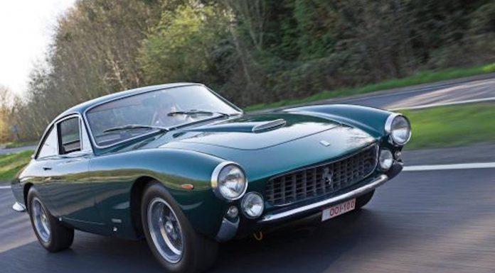 1963-ferrari-250-gtl-berlinetta-lusso