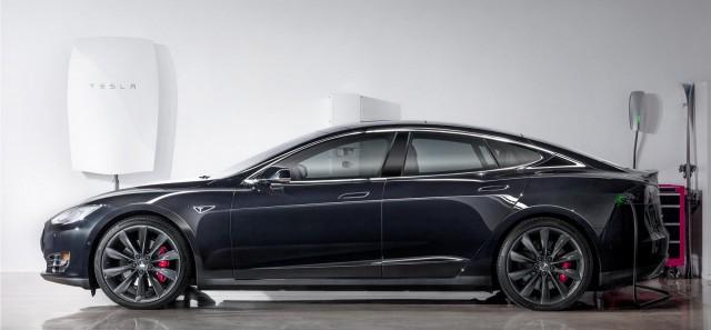 2015-TeslaEnergy-01