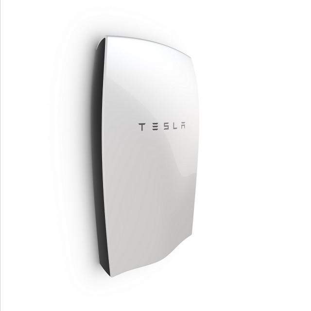 2015-TeslaEnergy-02