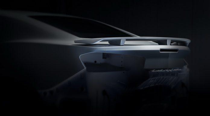 2016-Camaro-1