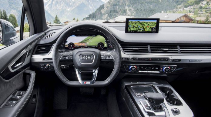 2016-audi-q7-review-daytona-grey-020