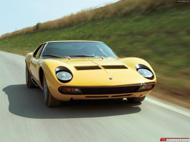 1971-lamborghini-miura-p400-s-yellow