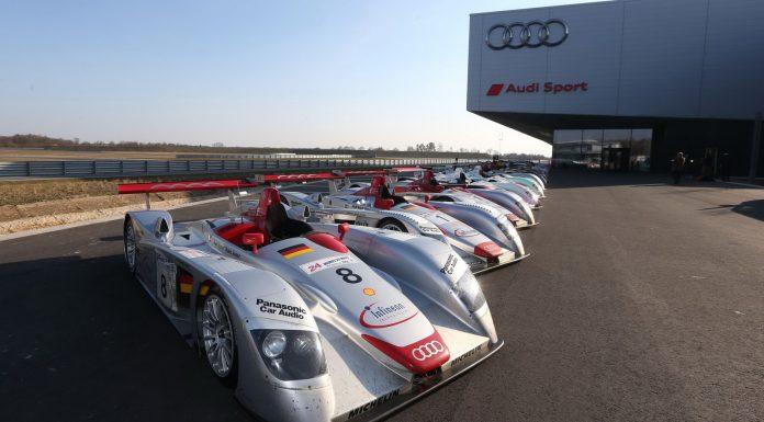 Audi-LeMans-1