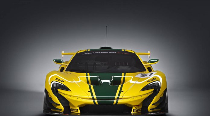 McLaren_P1_GTR_Wilton date