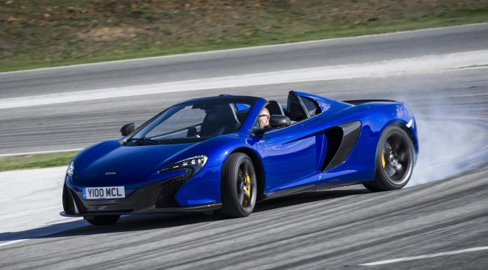 McLaren_650S_Spider_Wilton_date