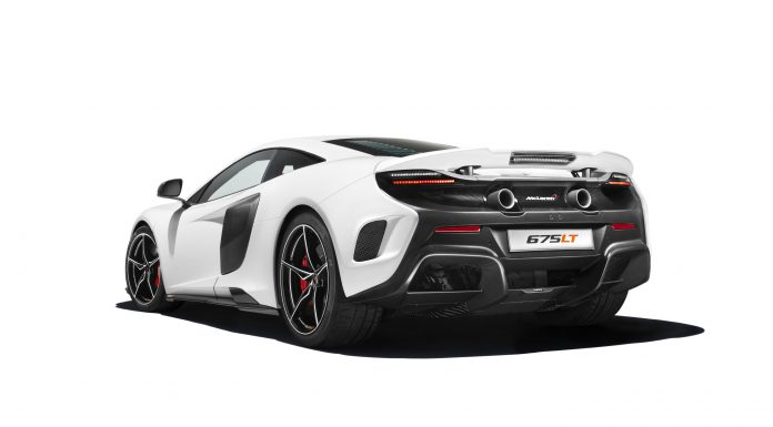 McLaren_675LT_Wilton_UK_debut