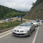 Mountains Mille Miglia 2015