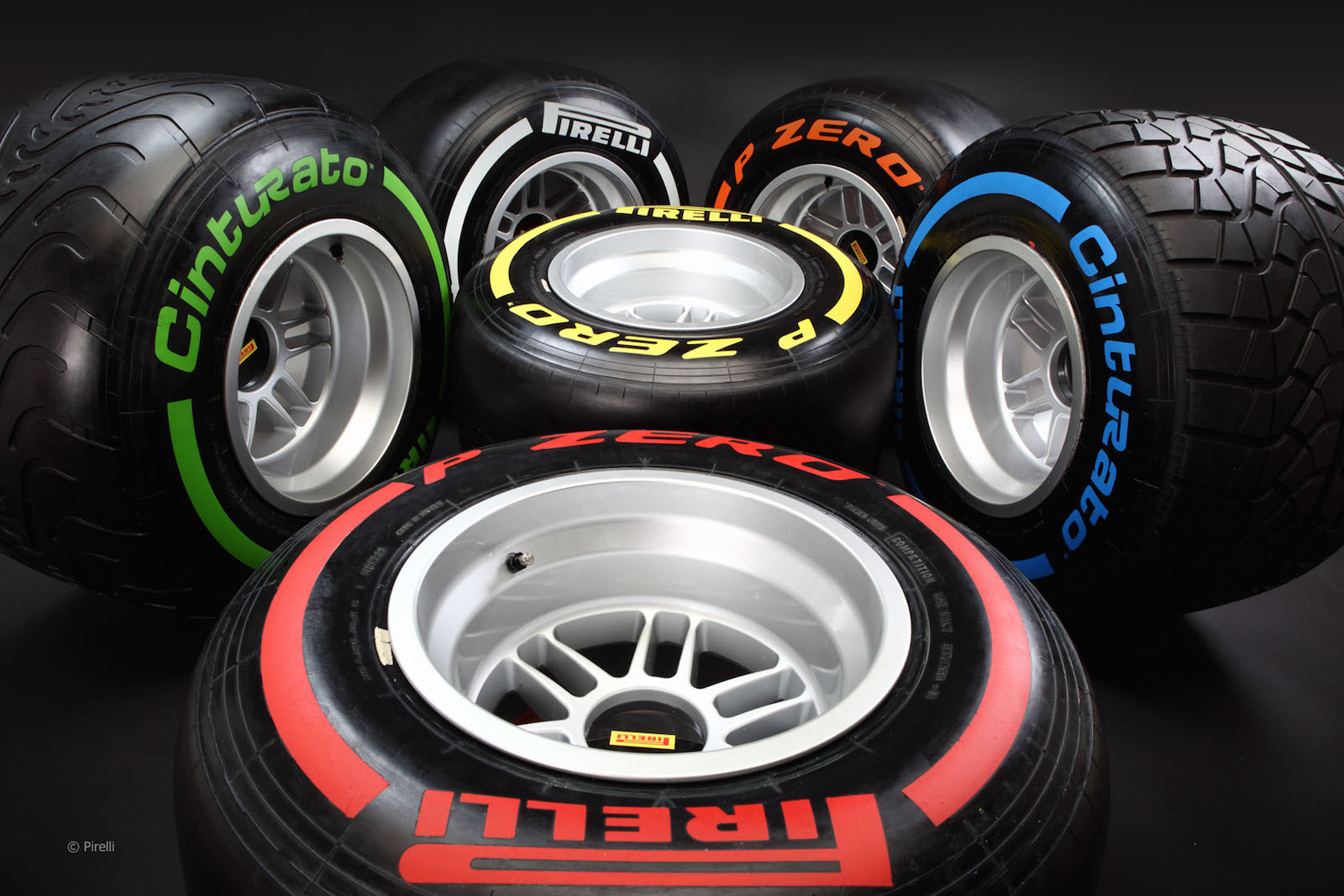 how to buy f1 pirelli tyres