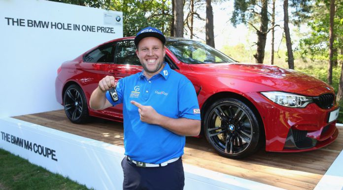 andrew-johnston-hits-a-hole-in-one-at-bmw-pga-championship-wins-an-m4-coupe-95808_1
