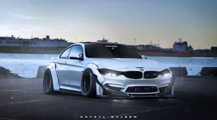 bmw-m4-marauder-rendering-looks-furious-95114_1