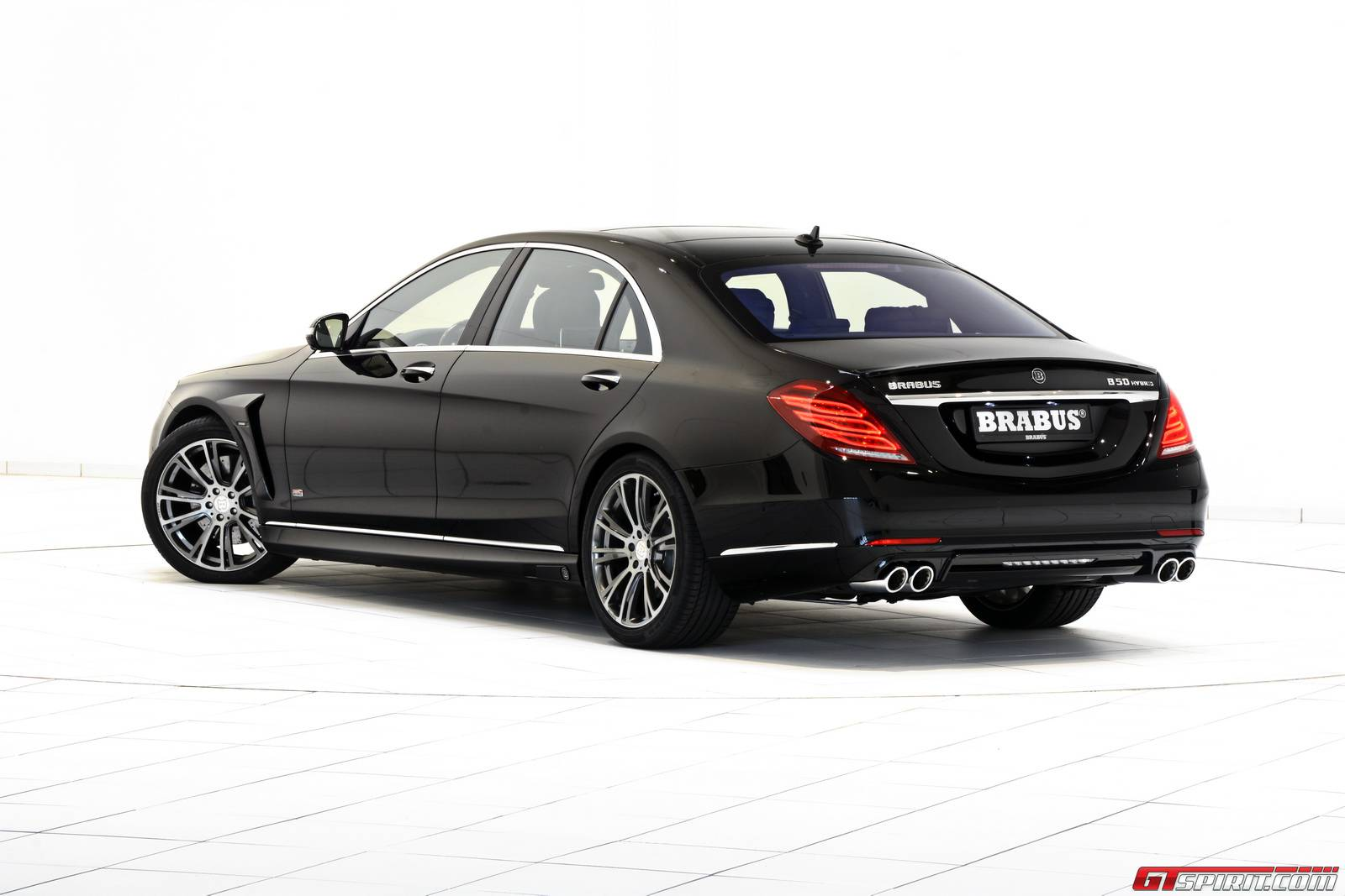 Image gallery mercedes benz s500 for Mercedes benz s500 price