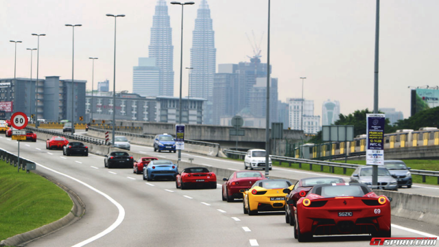 ferrari-southeast-asia-grand-tour-2015-21
