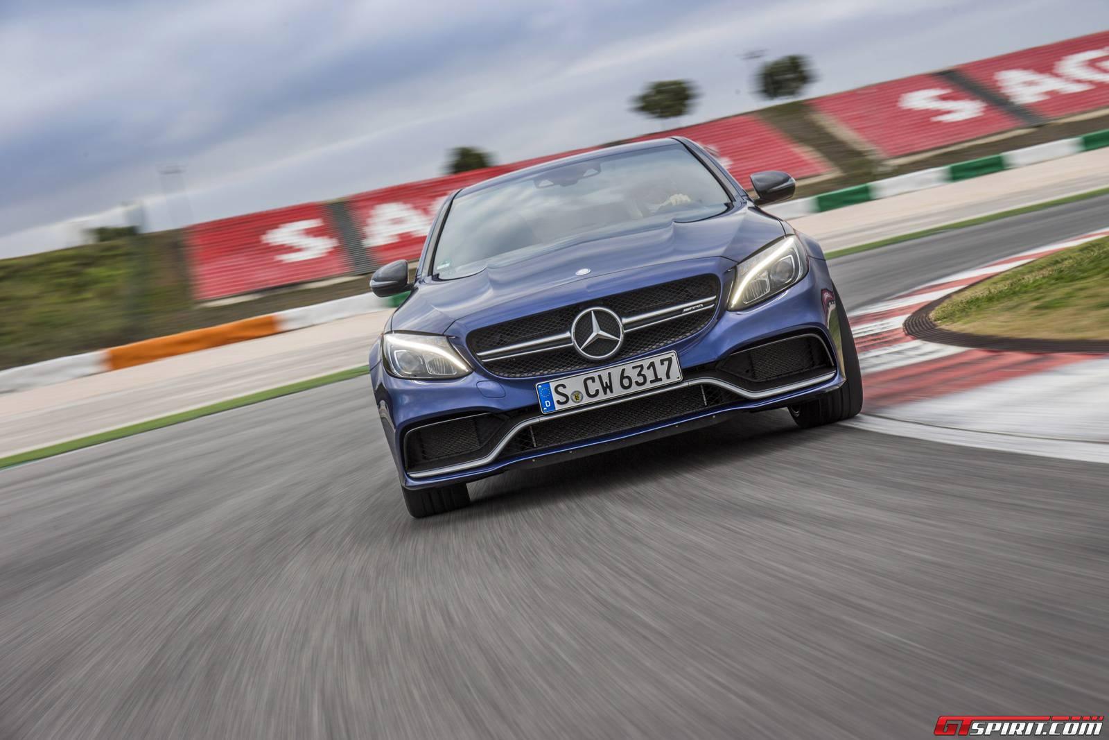 Mercedes benz reveals april sales results gtspirit for Mercedes benz salesman