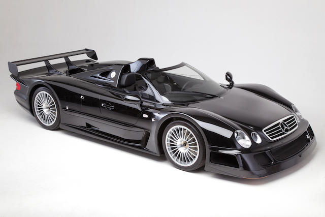 mercedes-benz-clk-gtr-roadster_100511223_m