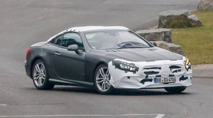 mercedes-benz-sl-facelift-3