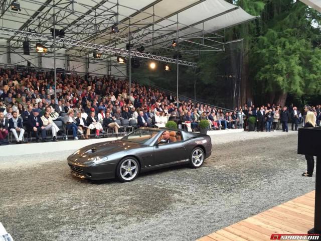 rm-sothebys-auction-5