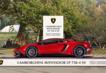 Preview: Parco Valentino Salone & Gran Premio 2015