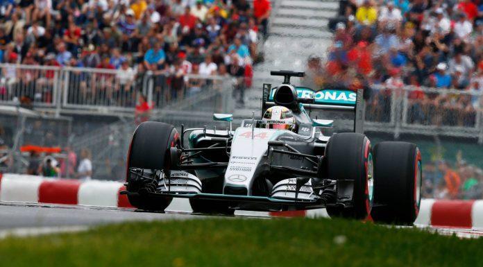 2015 FIA Formula 1 Canadian GP  (26)