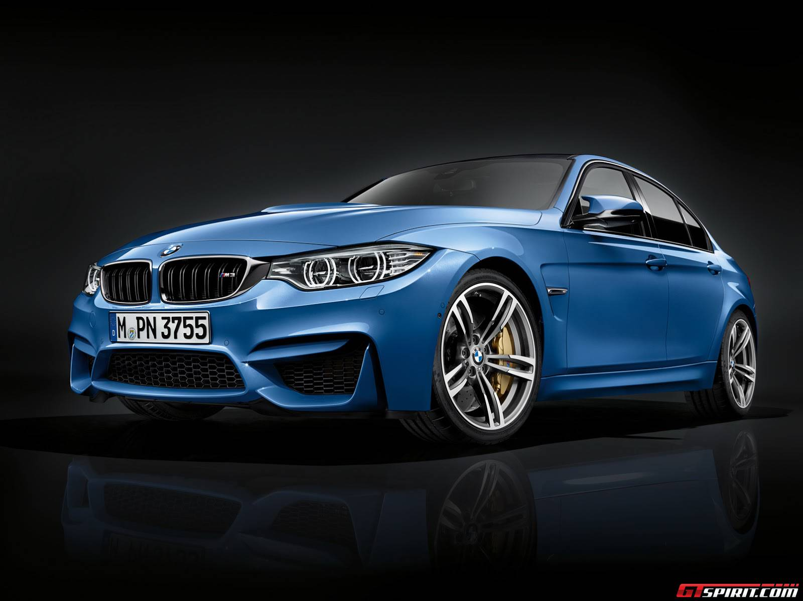 2018 bmw ordering guide. contemporary 2018 bmw m3 and m4 ordering guide leaks with 2018 bmw