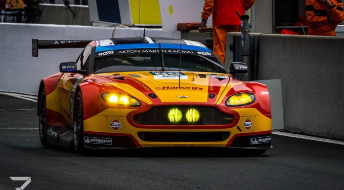 24 Hours of Le Mans (25)