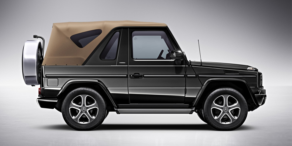 Mercedes benz of plano new luxury cars suvs convertibles for Expensive mercedes benz suv