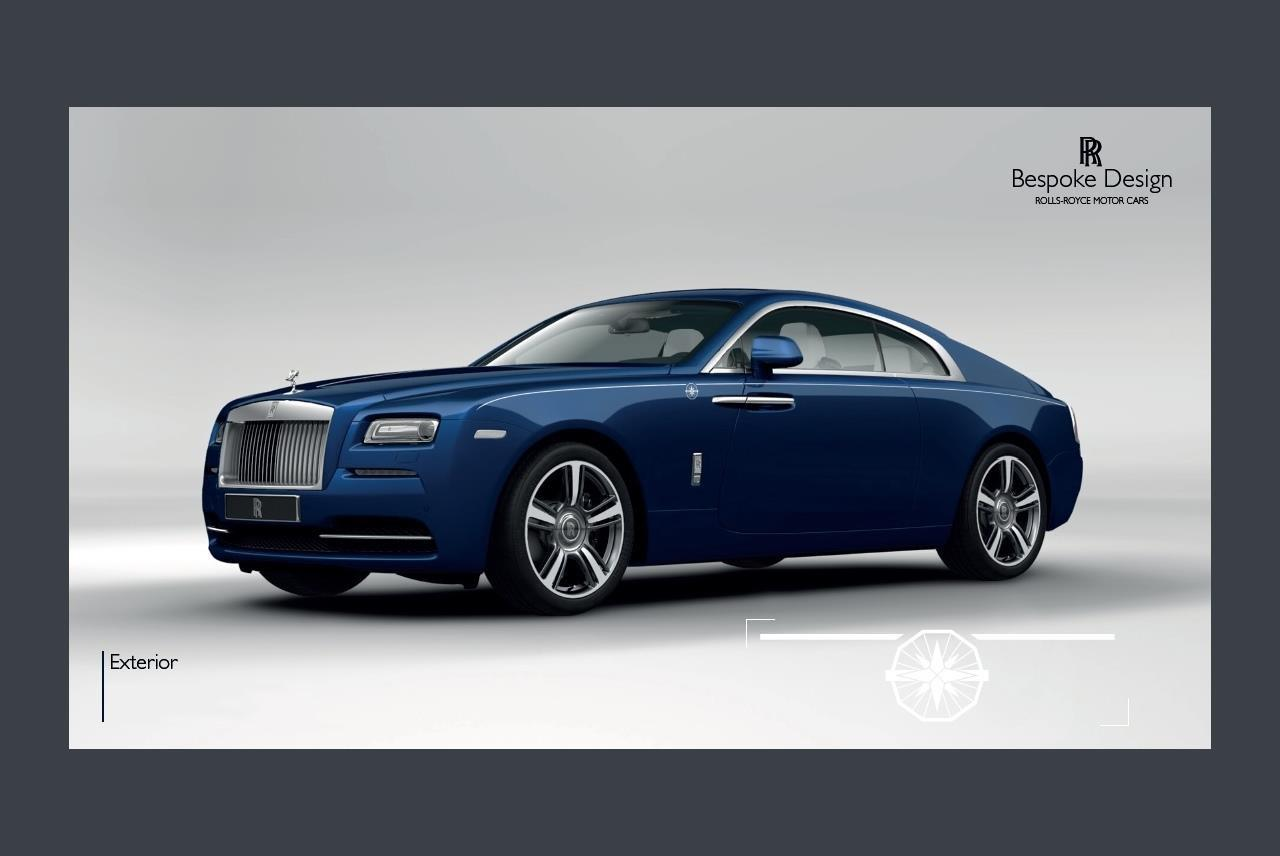 official rolls royce wraith porto cervo gtspirit. Black Bedroom Furniture Sets. Home Design Ideas