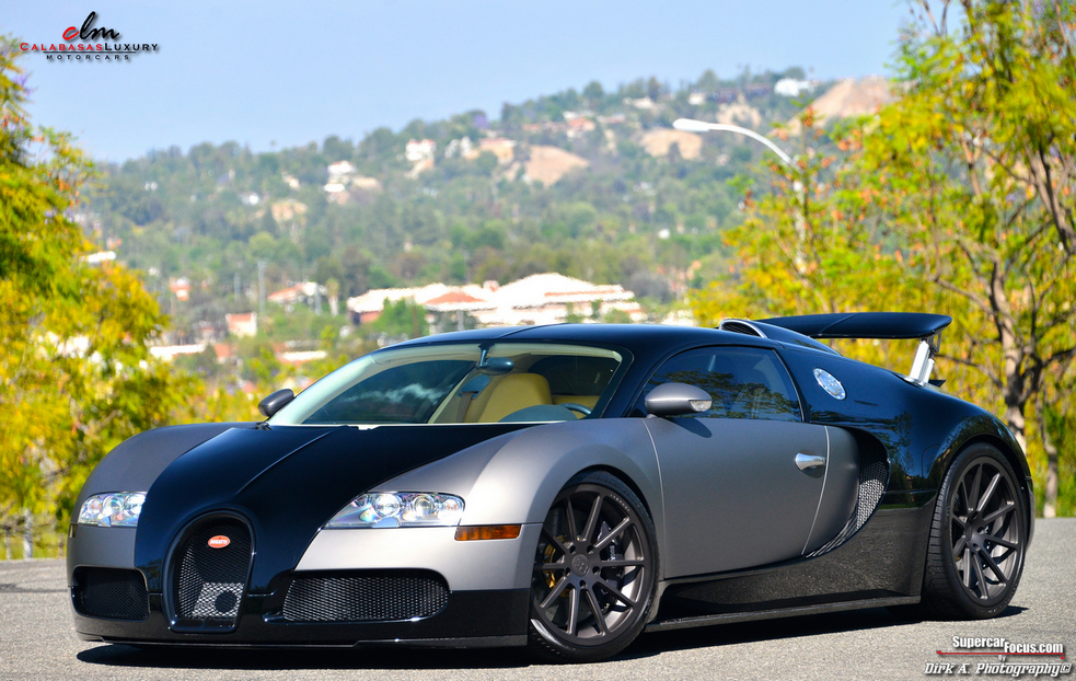 scott disick lists custom bugatti veyron for sale gtspirit. Black Bedroom Furniture Sets. Home Design Ideas