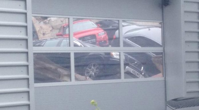 audi-dealership-in-u-k-where-floor-collapsed--image-via-paul-scoins_100512896_l
