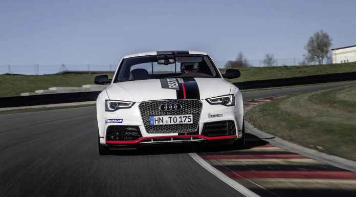 audi-rs5-tdi-competition-concept-5