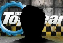 Top Gear Search for the Next Presenter Auditions