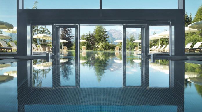interalpen-hotel-tyrol-14