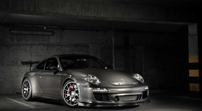 2006-porsche-911-gt3-turbo-gt3-rs-front-bumper