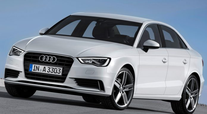 2015-audi-a3-sedan-front-view