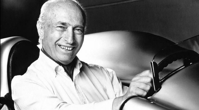 Juan Manuel Fangio body to be exhumed