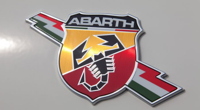 Abarth 124 Spider confirmed