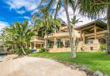 Australian mansion for sale1
