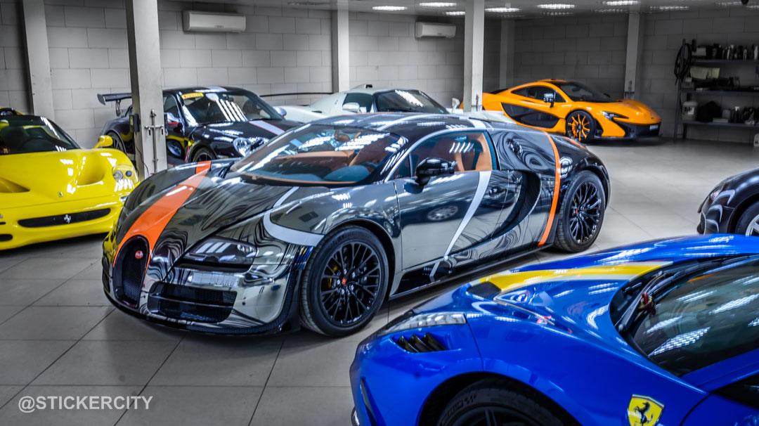 bugatti veyron super sport for sale 2017 2018 best. Black Bedroom Furniture Sets. Home Design Ideas
