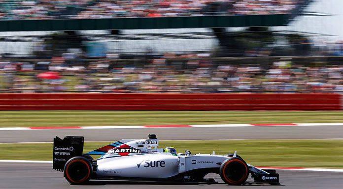 British GP (38)