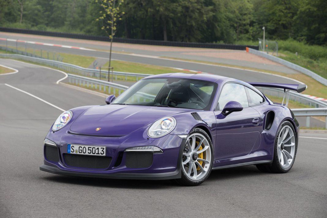 Porsche-911-GT3-RS-11-1068x712.jpg
