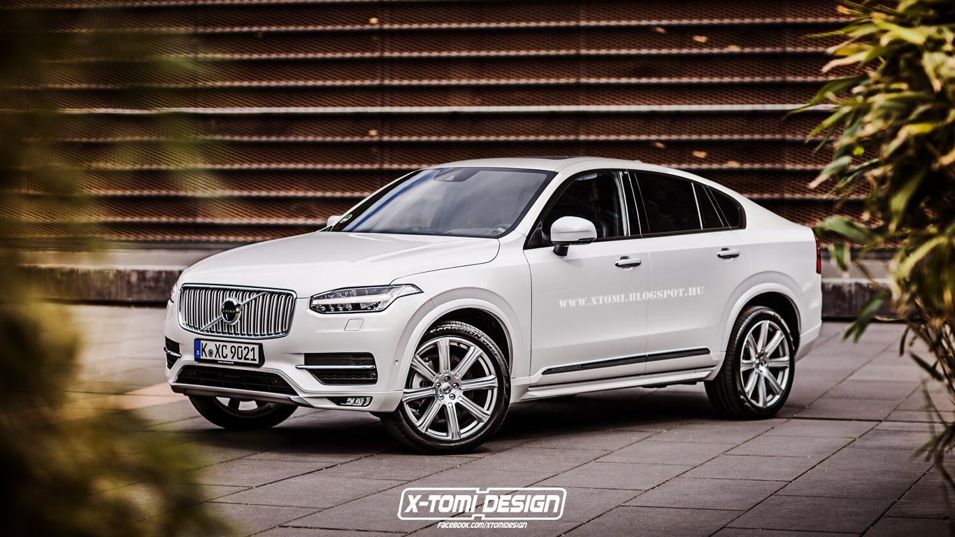 http://gtspirit.com/wp-content/uploads/2015/07/Volvo-XC90-Coupe2.jpg