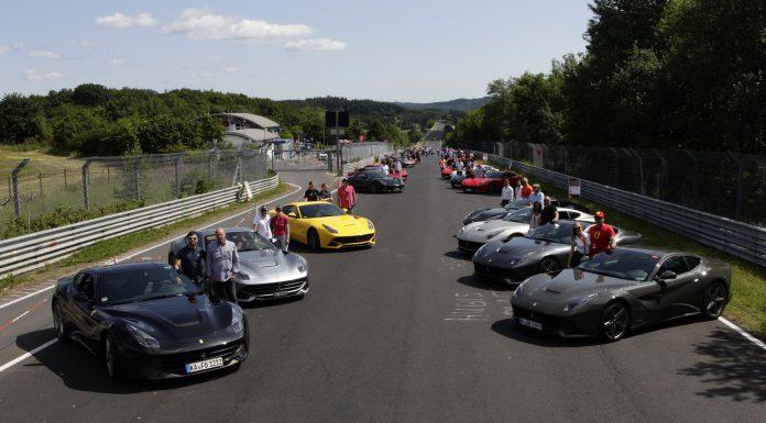 ferrari-f12-gathering-nurburgring-2
