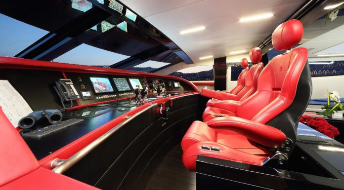 koji_performance_yacht_suite_luxury_4_play-011