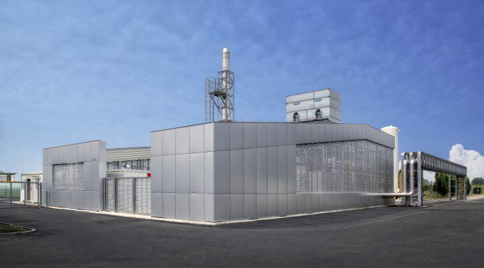lamborghini-trigeneration-plant-002-1
