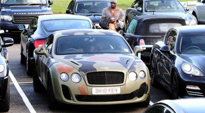 mario-balotelli-cars-collection-bentley