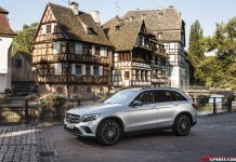 mercedes-benz-glc-250-diamond-silver
