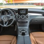 mercedes-benz-glc-350e interior