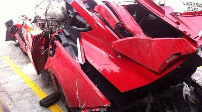 wrecked-c7-vette-rearended-1
